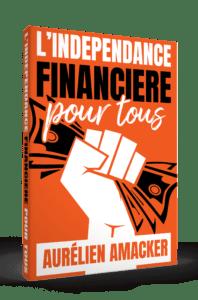 Téléchargez gratuitement le livre d'Aurélien Amacker