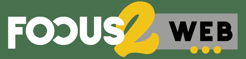 Focus2web - Solutions pour votre développement web