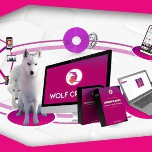 Wolf Creator