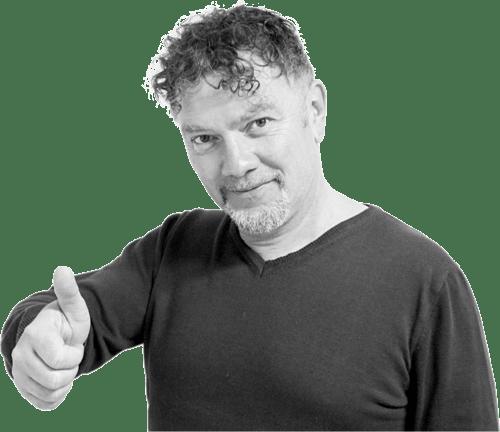 Michel Ulrich - Focus2web